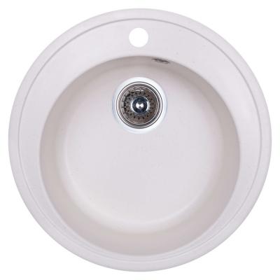 Кухонная мойка Fosto D510 SGA-203 (FOSD510SGA203)