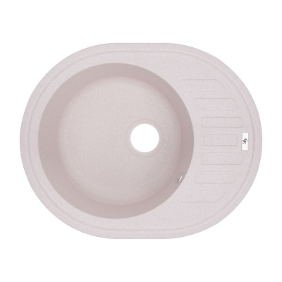 Кухонная мойка GF 620x500/200 COL-06 (GFCOL06615500200)
