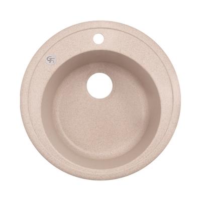 Кухонная мойка GF D510/200 MAR-07 (GFMAR07D510200)