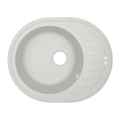 Кухонная мойка GF 620x500/200 STO-10 (GFSTO10615500200)