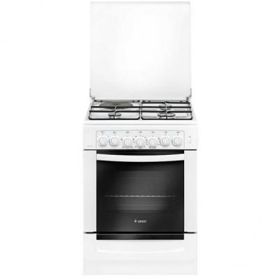 Кухонная плита Gefest 6112-02