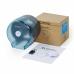 Диспенсер туалетной бумаги Bello P127TC