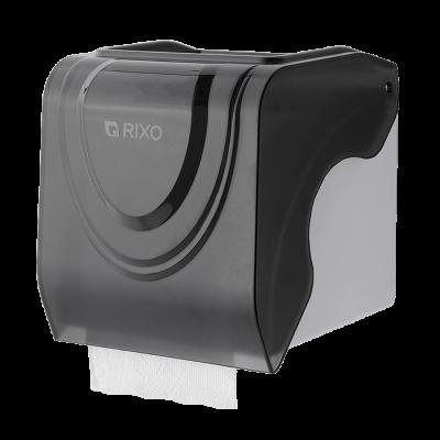 Диспенсер туалетной бумаги Bello P247TB