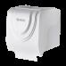 Диспенсер туалетной бумаги Bello P247W