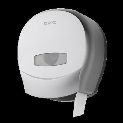 Диспенсер туалетной бумаги Grande P001S