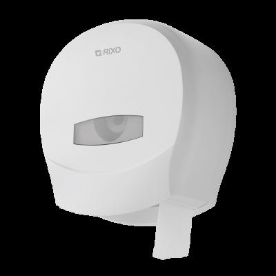 Диспенсер туалетной бумаги Grande P001W