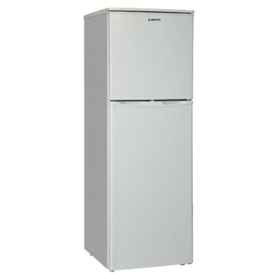 Холодильник Delfa BCD-138