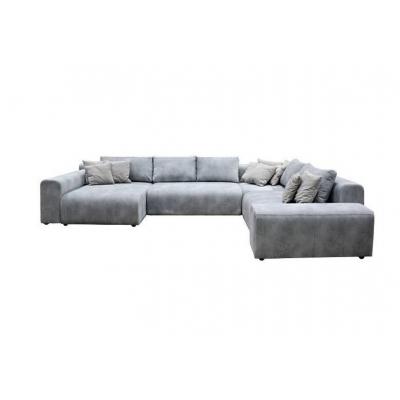 "Угловой диван ""RAFT"""