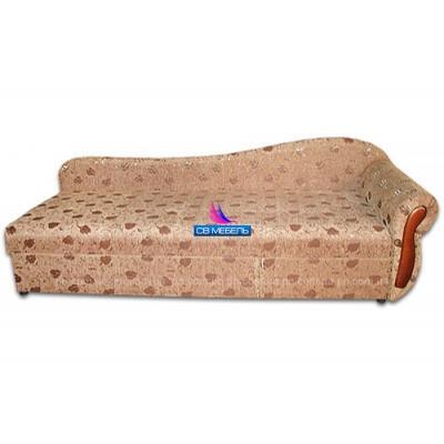 "Кровать ""Балу"""