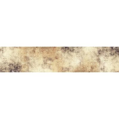 Стінова панель (Скіналь) из ХДФ PG02