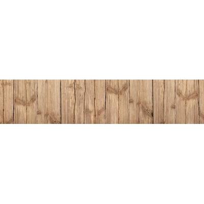 Стінова панель (Скіналь) из ХДФ PG01