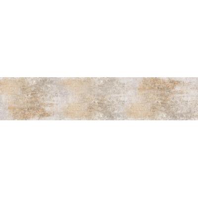 Стінова панель (Скіналь) из ХДФ PG03
