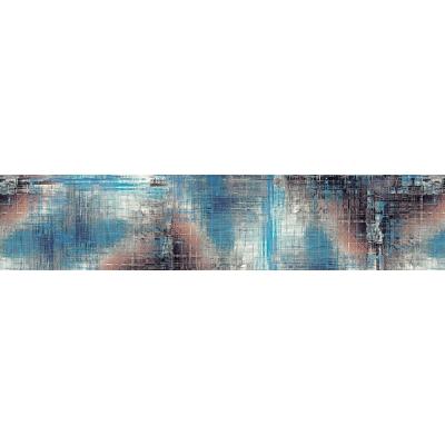 Стінова панель (Скіналь) из ХДФ PG04