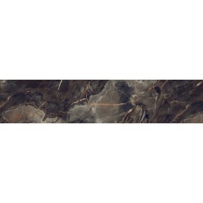 Стінова панель (Скіналь) из ХДФ PG07