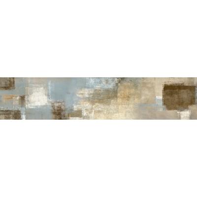 Стінова панель (Скіналь) из ХДФ PG08