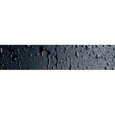 Стінова панель (Скіналь) из ХДФ PG09