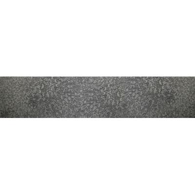 Стінова панель (Скіналь) из ХДФ PG11