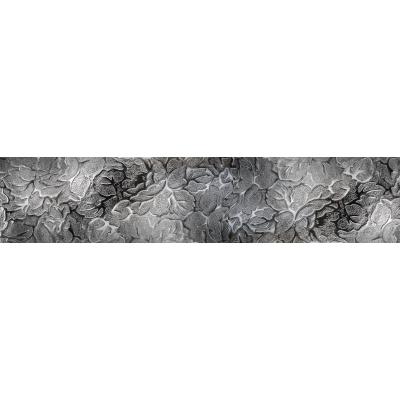 Стінова панель (Скіналь) из ХДФ PG14