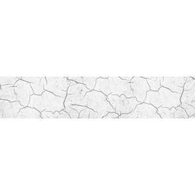 Стінова панель (Скіналь) из ХДФ PG15
