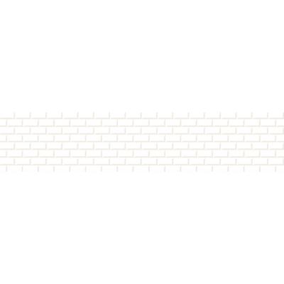 Стінова панель (Скіналь) из ХДФ PG16