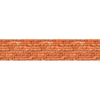Стінова панель (Скіналь) из ХДФ BS102