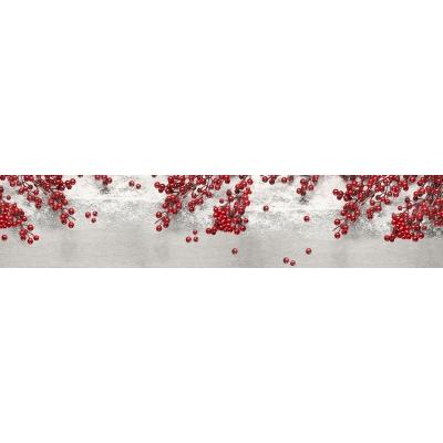 Стінова панель (Скіналь) из ХДФ BS119
