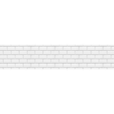 Стінова панель (Скіналь) из ХДФ BS152