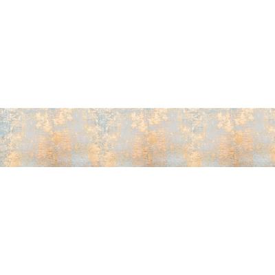 Стінова панель (Скіналь) из ХДФ BS163