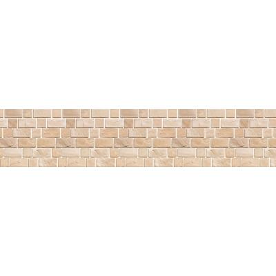 Стінова панель (Скіналь) из ХДФ BS165