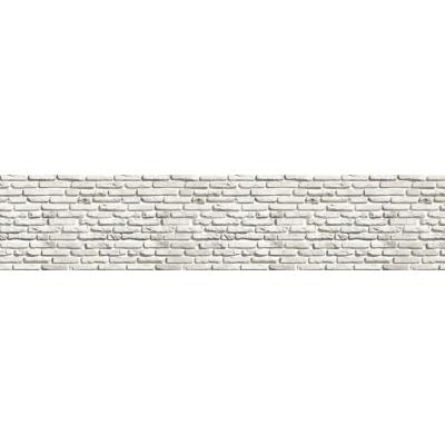 Стінова панель (Скіналь) из ХДФ SP-LIDA 001