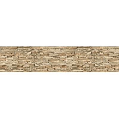 Стінова панель (Скіналь) из ХДФ SP 012