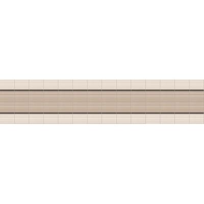 Стінова панель (Скіналь) из ХДФ SP 021
