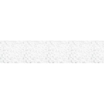 Стінова панель (Скіналь) из ХДФ MG 16