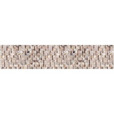 Стінова панель (Скіналь) из ХДФ PL 3