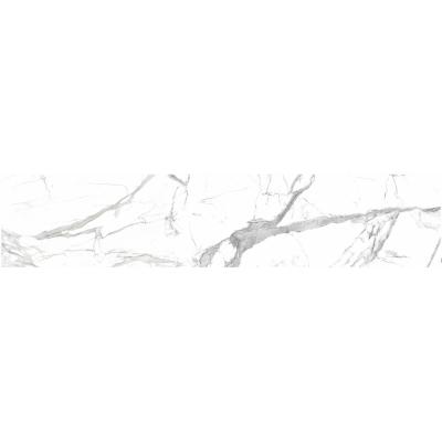 Стінова панель (Скіналь) из ХДФ PL 5