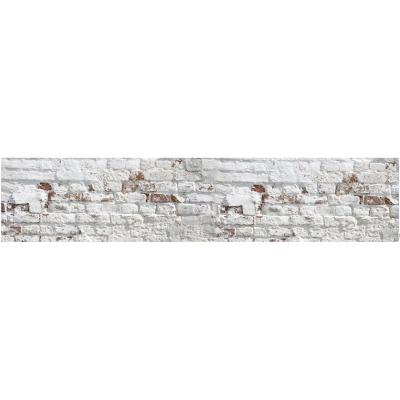 Стінова панель (Скіналь) из ХДФ PL 6