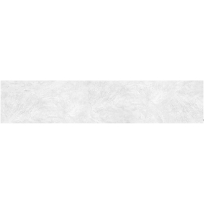 Стінова панель (Скіналь) из ХДФ PL 7