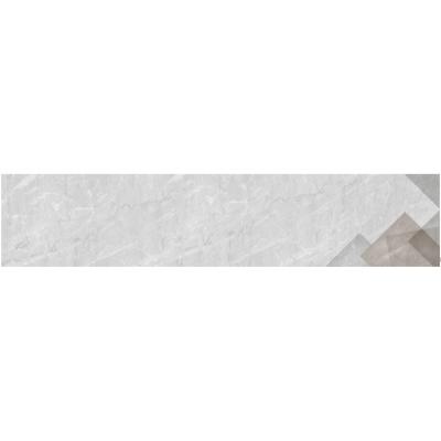 Стінова панель (Скіналь) из ХДФ PL 10