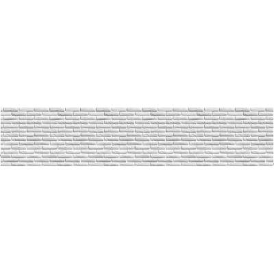 Стінова панель (Скіналь) из ХДФ TOP 12