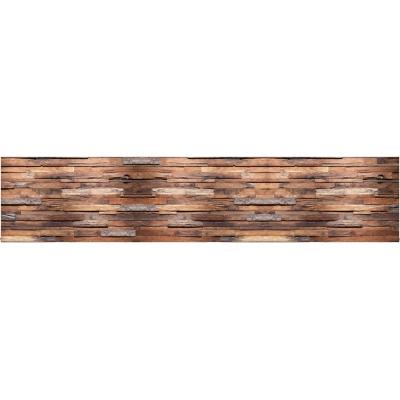 Стінова панель (Скіналь) из ХДФ VIP 06