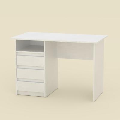 Письменный стол Компанит Декан
