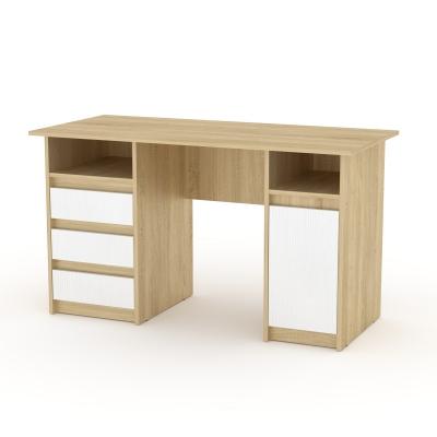 Письменный стол Компанит Декан-2