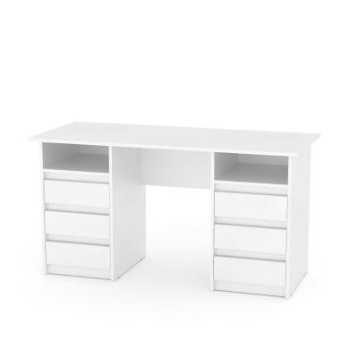 Письменный стол Компанит Декан-3