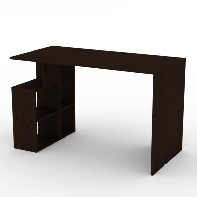 Письменный стол Компанит Ученик-3