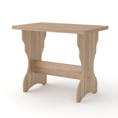 Стол кухонный КС-2