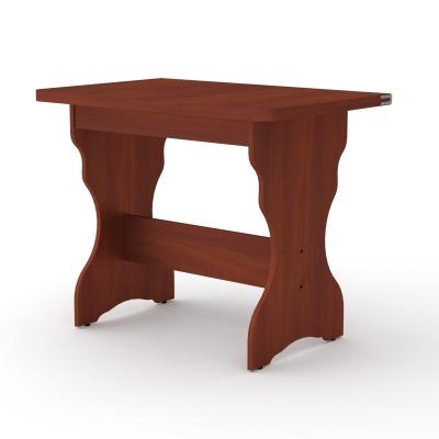 Стол кухонный КС-3