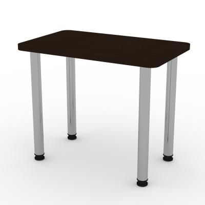 Стол кухонный КС-9