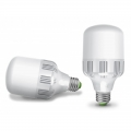 Лампы LED высокомощные