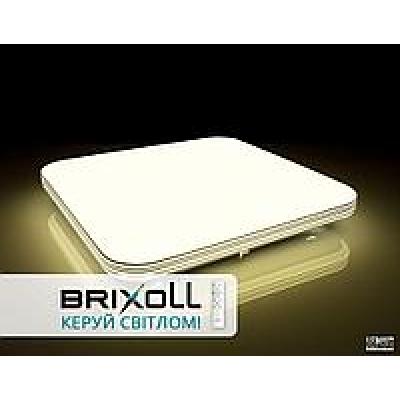 Светодиодный светильник Brixoll Smart Light SVT-90W-024 2700-6400K