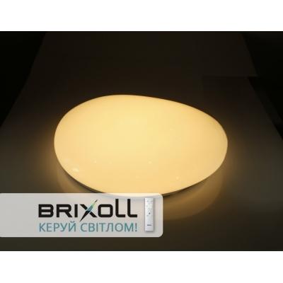 Светильник Brixoll smart BRX-60W-019